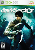 Dark Sector (Xbox 360)